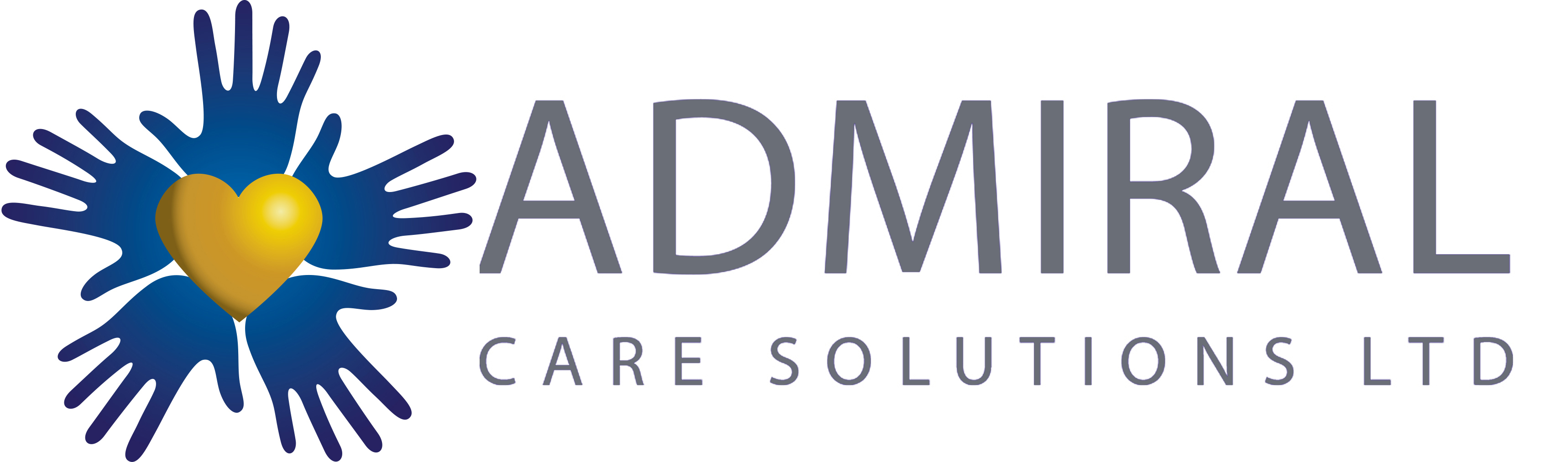 Admiral Care Solutions